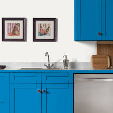 do you need a special paint for kitchen cabinets painting kitchen cabinets glidden