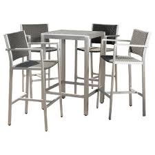 Aluminum Patio Furniture  Target - Outdoor aluminum furniture