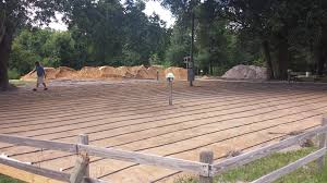 Tiny House Septic System by Septic Tampa Fl U2013 Southern Water And Soil Inc