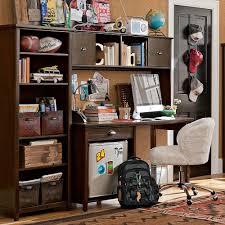 Bedroom Furniture Essentials Essentials For A Boys Bedroom Ideas 4 Homes