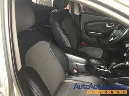 lexus is300 seat covers coverking leatherette seat covers coverking custom seat covers