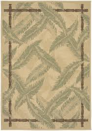 Tropical Outdoor Rugs Indoor Outdoor Rugs Tropical Print Area Rugs Outdoor Patio Rugs