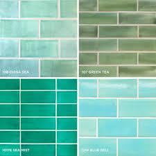 Best 20 Bathroom Floor Tiles by Tiles Green Wall Tiles Melbourne Vintage Tile Bathroom Vintage