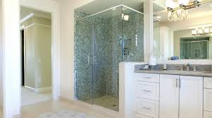 Rochester Ny Bathroom Remodeling Remodeling U2013 Bathtub Made New Rochester Ny