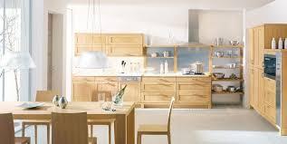 cuisine en chene blanchi cuisine magellan chene blanchi cuisines meubles bernardo
