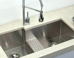 prolific stainless steel kitchen sink kohler prolific single bowl kitchen sink stainless steel best kohler