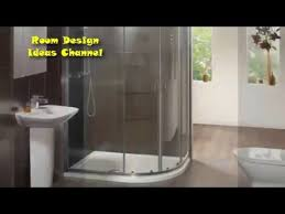 creative bathroom decorating ideas bathroom decorating ideas small bathrooms creative bathroom