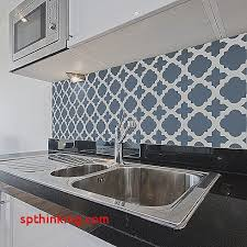 kitchen decals for backsplash vinyl wall decals backsplash awesome mexican style kitchen