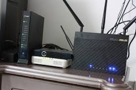 home networking revisited wireless ac adoption with asus