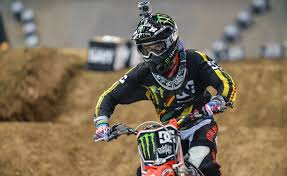 video motocross freestyle 50 most influential people in action sports who u0027s making an impact now