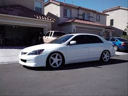 slammed honda accord official 7th gen sedan picture thread page 197 honda accord
