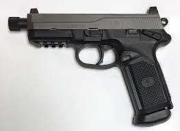 the scopesmith the gun room u2014