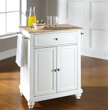 mobile kitchen island units movable kitchen islands medium size of kitchen white rolling
