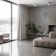 norm architects design norwegian home to be the