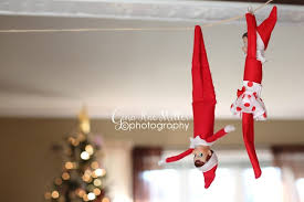 Buddy The Elf Christmas Decorations Top 50 Elf On The Shelf Ideas I Heart Nap Time