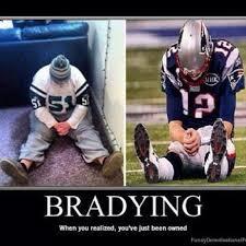 Tom Brady Meme Omaha - ohama little tommy omahagive me liberty give me liberty