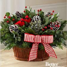 warwick florist flower delivery by greenwood flower u0026 garden