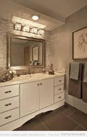Collection In Bathroom Light Fixtures Ideas Best Ideas About Inside Small Bathroom Light Fixtures