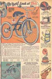 mail order catalogs farm farm collector