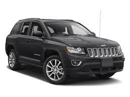jeep black friday sale jeep freeland auto