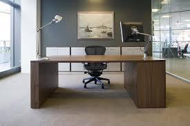 Large Office Desk Large Office Desk Marvelous Interior Design Plan Home