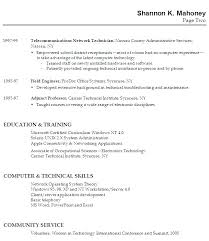 resume for high students with volunteer experience sle resume no experience high student sle resume for