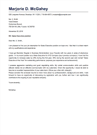 is a cv a cover letter professional resume cv templates topcv me