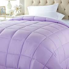 light pink down comforter light pink down alternative comforter lovely light down comforter or