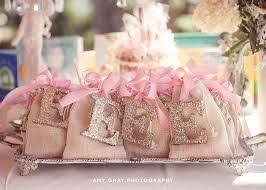 pink gold baby shower 80 best pink and gold baby shower decorations images on