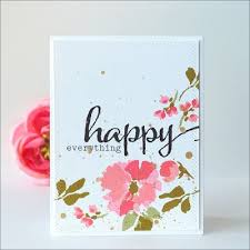 655 best cards altenew images on handmade cards card