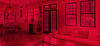 home remodeling contractors u0026 designers case design