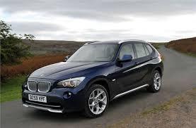 2014 bmw x1 review bmw x1 e84 2009 car review honest