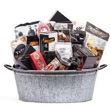 cool gift baskets keeping it cool gift baskets toronto and paul s gifts