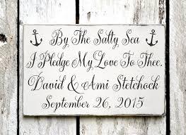 wedding plaques personalized více než 20 nejlepších nápadů na téma wedding plaques na pinterestu