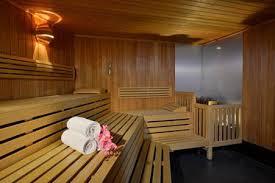 design hotel bayerischer wald 4 sterne superior wellnessurlaub bayerischer wald wellnesshotel
