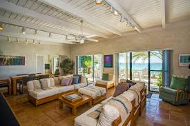 Beachfront Cottage Rental by Welcome To Blue Mountain Beach Blue Mountain Beach Fantasy Is