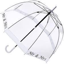 parapluie mariage parapluies transparents parapluies de filles mots clés