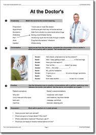 handouts online efl esl worksheets activities and lesson plans