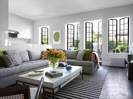 Photos Of Best Interior Design With Concept Image  Fujizaki - Best interior design homes