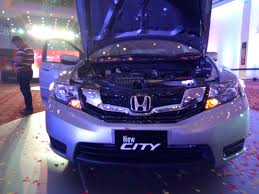 lexus lights for honda city is the recent spike in car burning incidents a coincidence or a