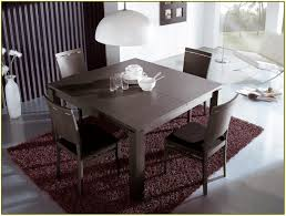 dining room square extendable 2017 dining table expandable 2017