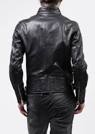 leather riding jackets modern blue rakuten ichiba shop rakuten global market diesel