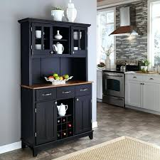 extendable kitchen island with drop leaves drawers doors builtin