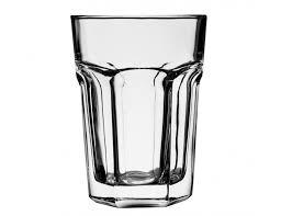 bicchieri vetro birra in vetro