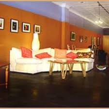 living room cafe chicago living room cafe chicago coma frique studio 44c9d9d1776b