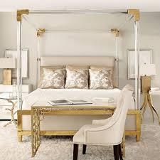 bedroom dark wood bedside table grey nightstand nightstand with