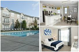 2 bedroom apartments for rent in charlotte nc check out these gorgeous 2 bedroom apartments in charlotte