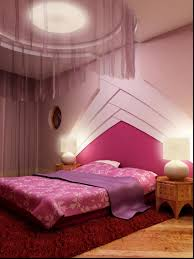 romantic bedroom decor ideas for couple aida homes design girls