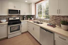 home design center irvine shadow oaks apartment homes rentals irvine ca trulia