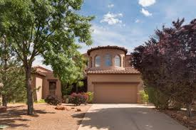 sedona arizona home listings russ lyon sotheby u0027s international